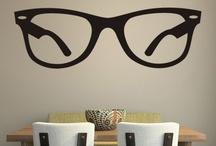 DIY - Home Decor / DIY ideas and inspiration for home decor / by Cindy Pestka