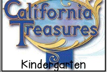 Treasures Kindergarten Collaborative / All things related to teaching Kindergarten Treasures language arts.  If you are interested in becoming a pinner on this collaborative board, please send an email to terenariggins@gmail.com or visit my blog and leave a comment with your email.