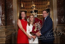 Mitzvah / Bar Mitzvah, Bat Mitzvah let us photograph your memories