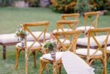 {S-Collection | signature party rentals} / Sharing some of the rental options available to you through Signature Party Rentals.