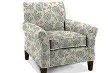 Furniture / by Debi Souza