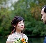 Skyline Garden (Central Park) / Skyline Garden in Central Park is one of the best kept secrets for a private ceremony.
