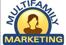 Apartment Marketing Ideas Resources & Tools