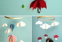 Kids' Crafts & Creativity