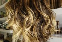 Just ... Hair