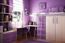Beds, Kids Beds, Lofts, Indoor Play Areas