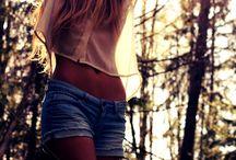 I <3 love