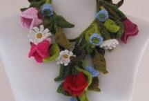 Crochet / by Melinda Day