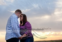 Tammy Muecke Photography/Engagement