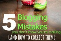 The Blog Gig