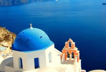 Places / World #Iconic #Places. #UNESCO #Travel #Attractions #Sightseeing