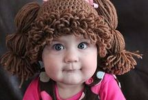 Halloween COSTUMES!!!! / clever ideas for dress up halloween. / by DEBS HEARTSTRINGS