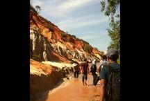 Travel Vid & Keek / Journey in in #video & #keek