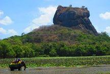 Sri Lanka / A lovely visit to #Colombo, #Kandy in #Ceylon