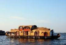 India / #Kerala #Mysore #India