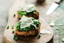Lovely Yummy Vegetarian Recipes ❤❤❤