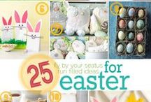 Easter Decor & DIY Crafts Decor & DIY Crafts