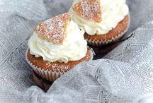 Healthier Baking & Desserts - Gluten Free, Low Carb / Mostly low carb/keto/lchf baking and desserts