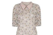 Marcie Daisy Sequin Dress