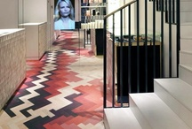 LWSY Rugs & Flooring