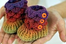 Crafts / by Janice Superstarum