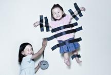 Kid fun