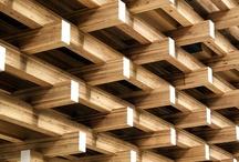Greatful Wood / by Nrtk Skgc