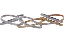 Yanina & Co. Bracelets