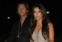Celebrities in Yanina & Co. Jewels