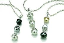 Yanina & Co. Necklaces