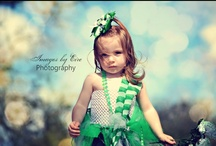 Images by Eire Photography / Photos done by Images by Eire Photography <3  https://www.facebook.com/ImagesByEirePhotography / by Rachel Brown