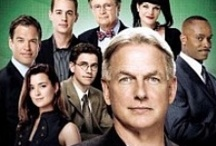 NCIS / by Janet Mobley