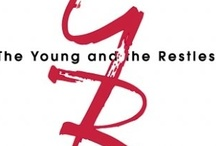 Young & Restless / by Janet Mobley