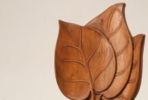 Wooden  / by Menna Mahmoud