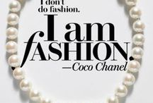 I Heart Fashion / Styles, outfits, streetstyle fashion, items, beauties, fashion essentials that tickle my inside fashionista and lover of art and great design.