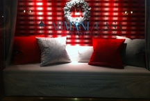 Season Spirit / by Donghia, Inc.