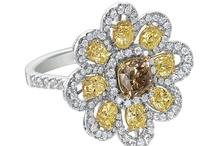 Jewelry Essentials!