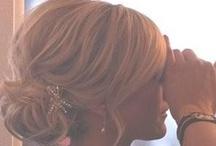 Hair Core