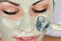 Natural Beauty & Makeup