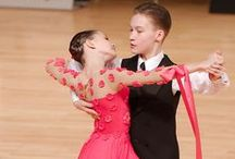 Ballroom Youth / -All photos re-pinned from others & web searches. Images may be subject to copyright.