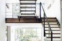 Decor ideas + gorgeous interiors