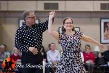 The Dancing Feeling June Showcase 2016 / A Combination Of Students & Staff Dances Performed At The Dancing Feeling. To See The Full Album, You Can Visit Our Website: www.dancingfeeling.com Or Go On Facebook: www.facebook.com/TheDancingFeeling