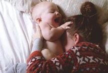 Baby Stuff / by Kristena Derrick