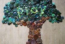 Crafts / by Jemstone