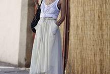 stylish / wearing things.  / by Bryn Tidwell