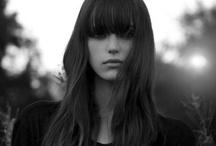 Hair / by emzoloves