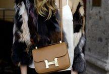 My Style / by Pendleton Bogache