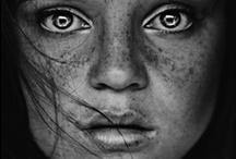 ~its all grey to me~ / by Corrine Krawczyk