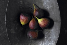 delicatessen / by Dilek Cansevgisi