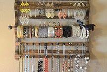 Jewels!!! <3